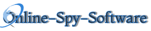 Online-Spy-Software